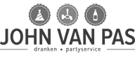 logo referentie-johnvanpas