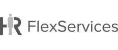 referentie hr flexservices